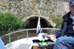 Rondvaart door Den Bosch